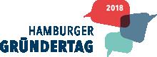 Hamburger Gründertag
