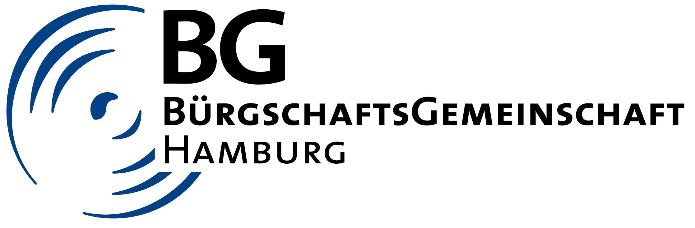 BG Hamburg