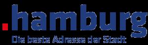 Hamburg Top Level Domain GmbH