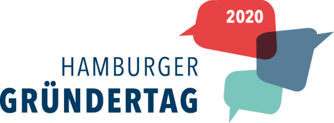 Hamburger Gründertag – WIRD VERSCHOBEN!